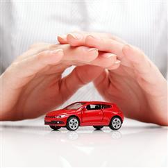 seguro coches
